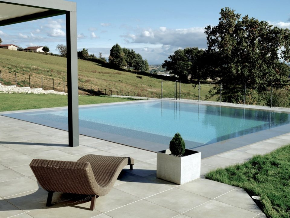 Esencial Pool Franquicias