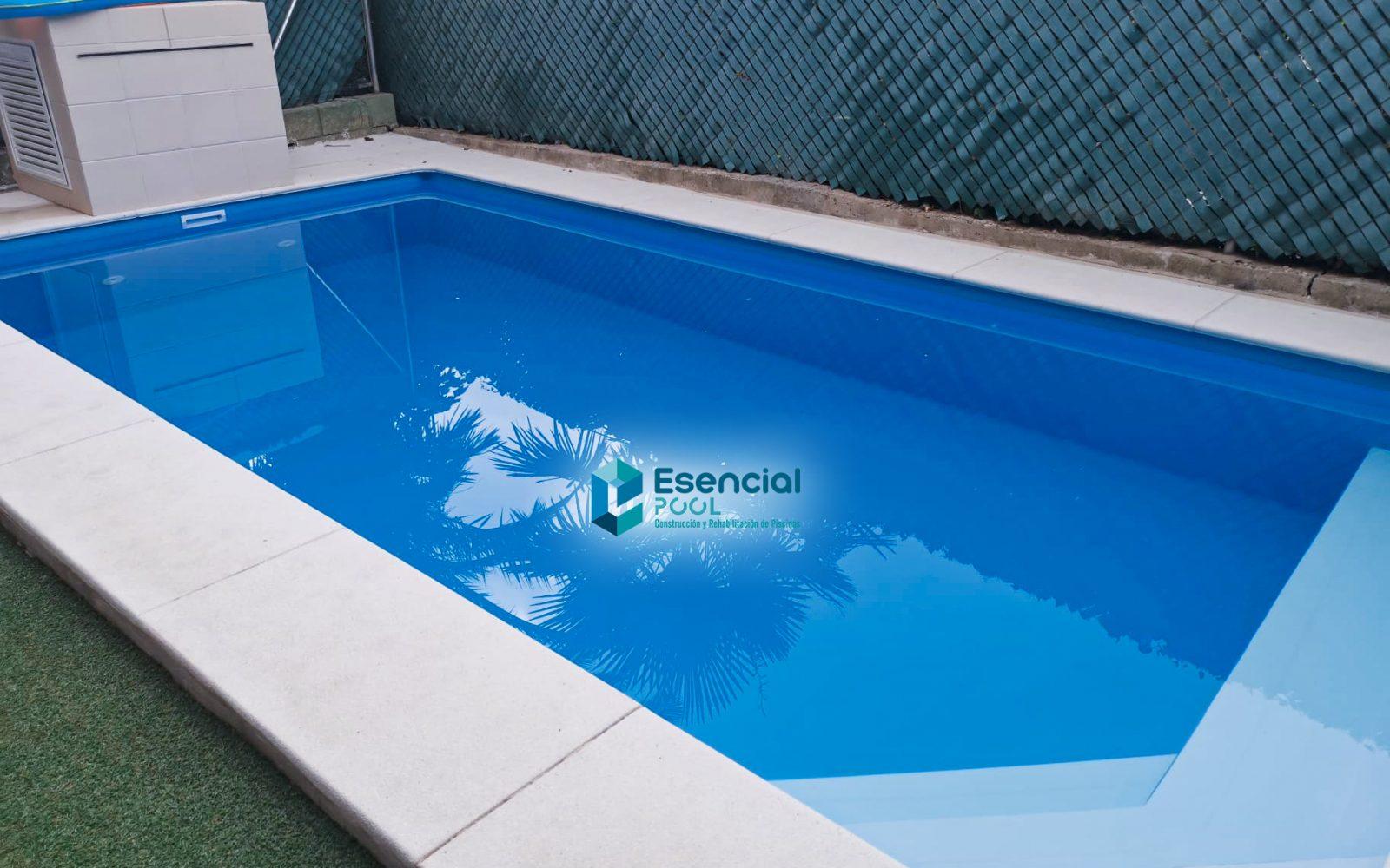 piscina-madrid-reflectionazul-2